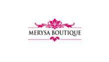 Lowongan Kerja Marketing Online di Merysa Boutique - Semarang