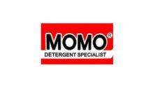 Lowongan Kerja Marketing Support di Momo Detergent Specialist - Semarang