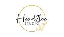 Lowongan Kerja Nail Therapist di Head2toe Studio - Semarang
