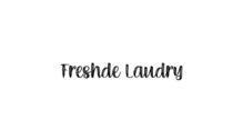 Lowongan Kerja Operator Produksi – Costumer Service – Teknisi di Freshde Laudry - Semarang