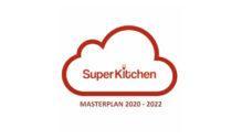 Lowongan Kerja Outlet Crew di Super Kitchen - Semarang