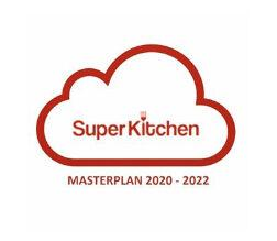Lowongan Kerja Perusahaan Super Kitchen