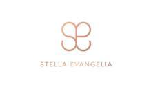 Lowongan Kerja Penjahit Pakaian Pesta di Stella Evangelia - Semarang