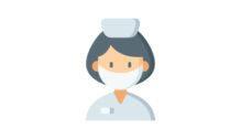 Lowongan Kerja Perawat di Klinik Sumber Waras - Semarang