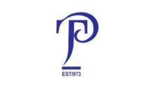 Lowongan Kerja Purchasing Staff di PT. Pacific Furniture - Semarang