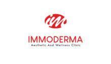 Lowongan Kerja Receptionist di Immoderma - Semarang