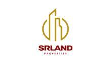 Lowongan Kerja Staff Engineering di SR Land Properties - Semarang