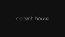 Lowongan Kerja Staff Produksi di Accent House - Luar Semarang
