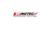 Lowongan Kerja Staff Purchasing di PT. Wingtech Technology Indonesia - Semarang