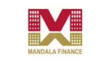 Lowongan Kerja Surveyor di PT. Mandala Multifinance, Tbk - Semarang