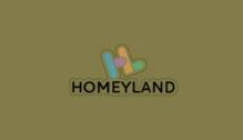 Lowongan Kerja Team Pendamping di Homeyland - Semarang