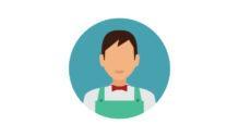 Lowongan Kerja Tenaga Pemasar di Pedagang Ayam - Semarang