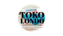 Lowongan Kerja Tenaga Serabutan di Toko Londo - Semarang