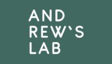 Lowongan Kerja Admin – Content Creator di Andrewslab.id - Semarang