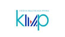 Lowongan Kerja Admin Gudang di PT. Kridha Multiniaga Prima - Semarang