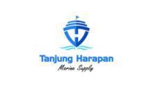 Lowongan Kerja Admin Kantor di CV. Tanjung Harapan - Semarang