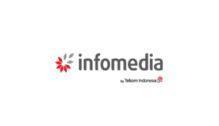Lowongan Kerja Agent Contact Center Telkom 147 Semarang di PT. Infomedia Nusantara - Semarang