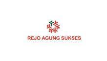 Lowongan Kerja Audit/SPI di KSP Rejo Agung Sukses - Semarang