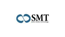 Lowongan Kerja Back End Web Developer di Seven Media Technology - Semarang