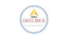 Lowongan Kerja Barista di Arsa Coffee House - Semarang