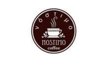 Lowongan Kerja Barista di Nostimo Coffee - Semarang