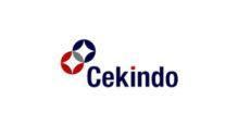 Lowongan Kerja Business Consultant Intern di PT. Cekindo Business International - Semarang