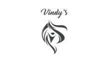 Lowongan Kerja Capster – Terapis di Vindy's Beauty Parlour - Semarang