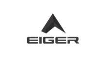 Lowongan Kerja Casual Freelance di Eiger Adventure Store - Semarang