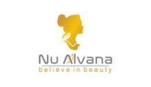 Lowongan Kerja Content Creator di Nu Alvana - Semarang