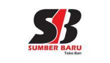 Lowongan Kerja Data Analyst di Toko Ban Sumber Baru - Semarang