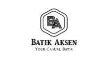 Lowongan Kerja Digital Marketing & Planner E-Commerce Brand di Batik Aksen - Semarang