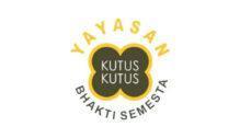 Lowongan Kerja Dosen/pengajar untuk PTS Vokasi di Yayasan Kutus Kutus Bhakti Semesta - Luar Semarang
