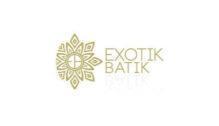 Lowongan Kerja Penjahit Baju Batik Fashion di Exotik Batik - Semarang