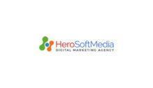 Lowongan Kerja Graphic Designer – Business Development di Hero Soft Media - Semarang