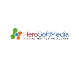 Lowongan Kerja Graphic Designer – Business Development di Hero Soft Media - Yogyakarta