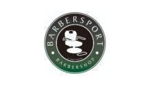 Lowongan Kerja IT Multi Media di Barbersport Semarang - Semarang