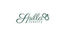 Lowongan Kerja Jewelry Representative Part-Time di Spilla Jewelry - Semarang