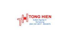 Lowongan Kerja Kasir Toko di Tong Hien - Semarang