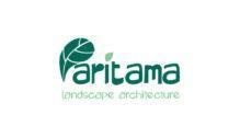 Lowongan Kerja Kepala Gudang di Paritama Landscape - Semarang