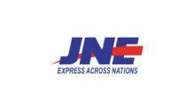 Lowongan Kerja Kurir di JNE Counter Joy - Semarang