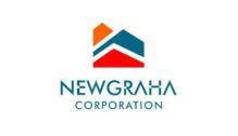 Lowongan Kerja Manager Accounting di PT. Newgraha Sang Juara - Semarang