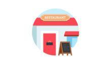 Lowongan Kerja Manager di Marabunta Resto & Bar - Semarang