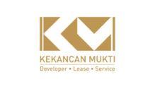 Lowongan Kerja Marketing Promotion di PT. Kekancan Mukti Group - Semarang