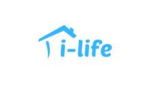 Lowongan Kerja Mitra i-Life di I-Life - Semarang