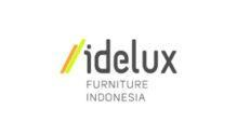 Lowongan Kerja Operator Las Aluminium di PT. Idelux Furniture Indonesia - Semarang