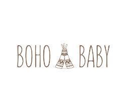 Lowongan Kerja Penjahit Sample & QC Sample di Boho Baby & Kids - Yogyakarta
