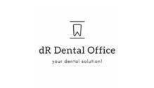 Lowongan Kerja Perawat Gigi di dR Dental Office - Semarang