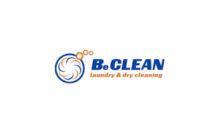 Lowongan Kerja Petugas Counter Laundry di Be CLEAN Laundry & Dry Cleaning - Semarang