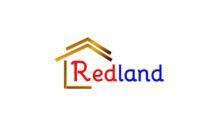 Lowongan Kerja Professional Property Agent di Redland Property - Semarang