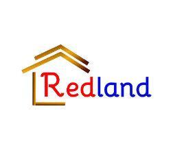 Lowongan Kerja Professional Property Agent Di Redland Property Lokersemar Id